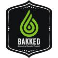 Bakked_logo_6.20.13-120x120