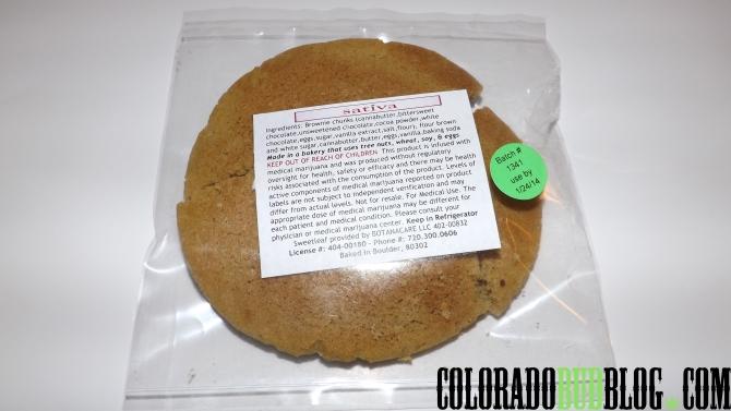 BrowniesAndCreamCookie (2)