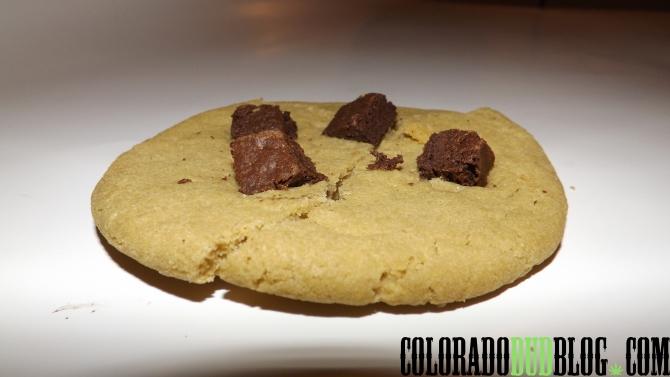 BrowniesAndCreamCookie (6)