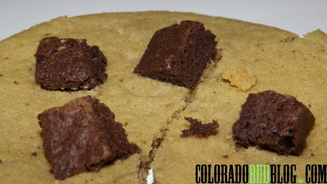 BrowniesAndCreamCookie (7)