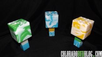 BudderBlocks (5)