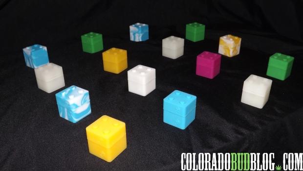 BudderBlocks2 (1)