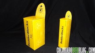 BudderBlocks4 (1)