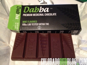 DabbaChocolateSativa (2)