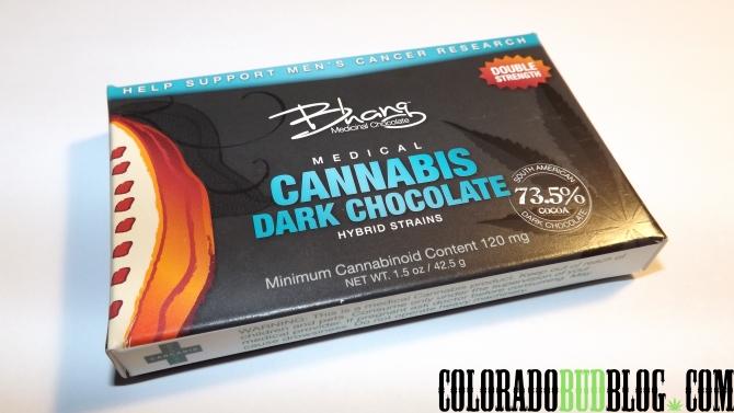 DarkChocolate (2)