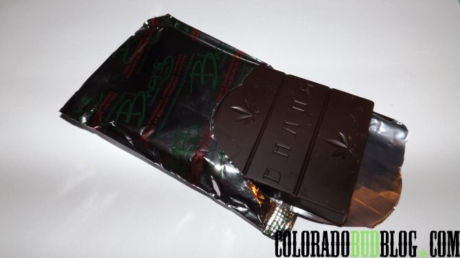 DarkChocolate (3)