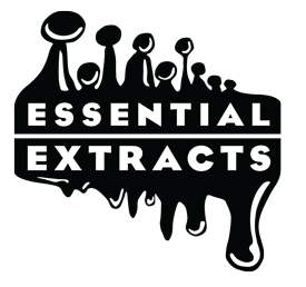 essential-extracts-logo