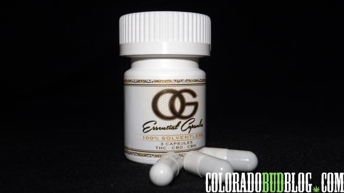 EssentialCapsules (32)