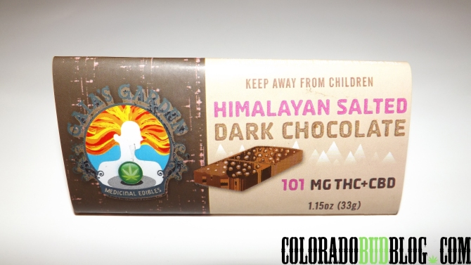 HimalayanSaltedDarkChocolate2 (1)