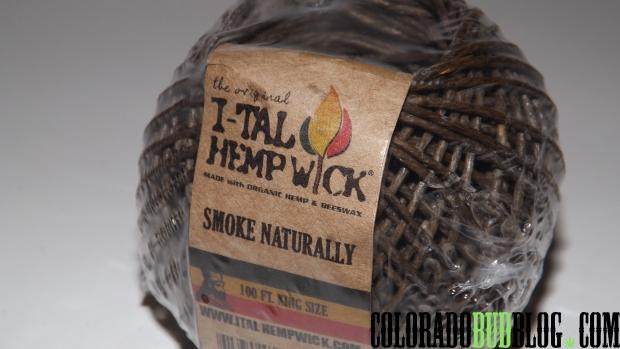 I-TalHempwick (6)