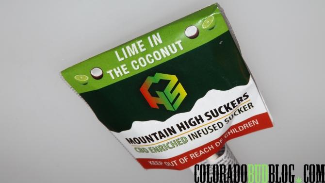 MHSLimeInTheCoconut (5)