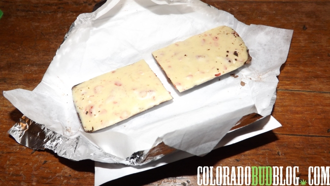 PeppermintBark (3)