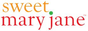 sweetmaryjane