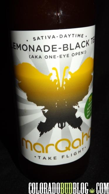 MarQahaBlackTeaLemonade (6)