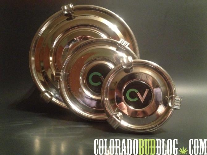 CVault (2)