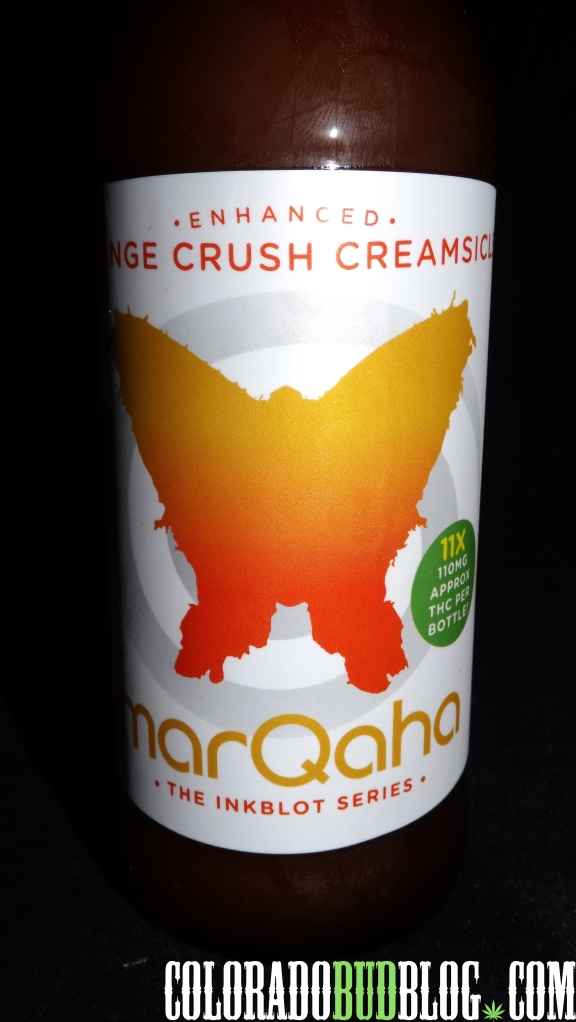 MarQahaOrangeCreamsicle (6)