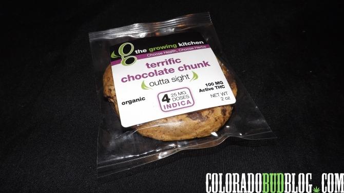 TheGrowingKitchenTerrificChocolateChunk (4)
