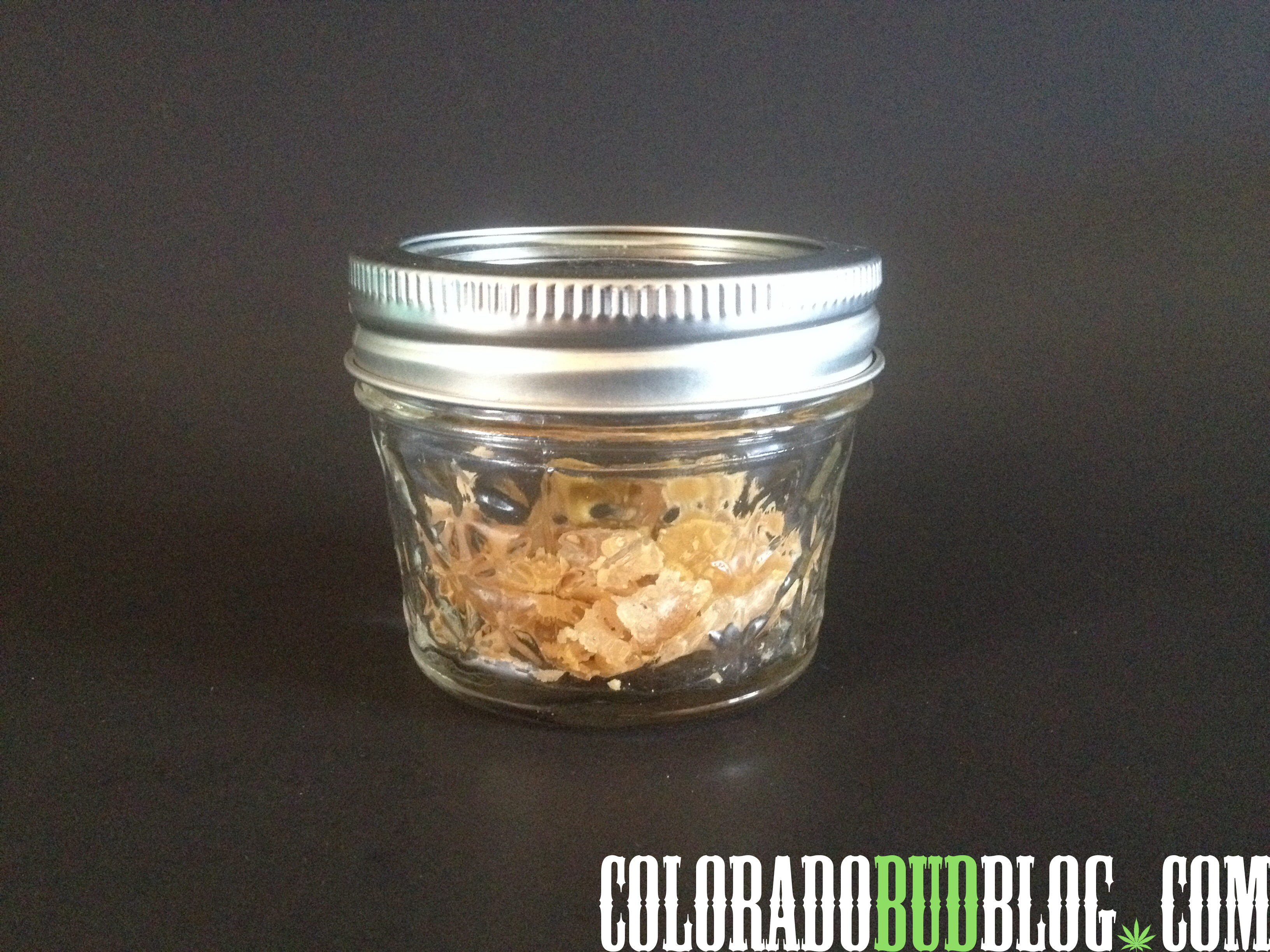 "How to Winterize BHO ""Dewaxing"" 
