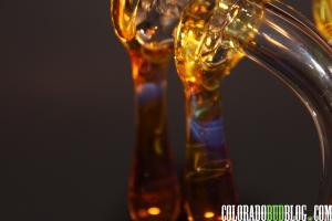 BeerGlass (8)