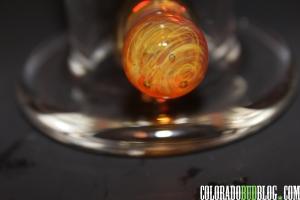 BeerGlass (9)