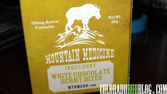 MountainMedicineWhiteChocolateCherryBites (3)