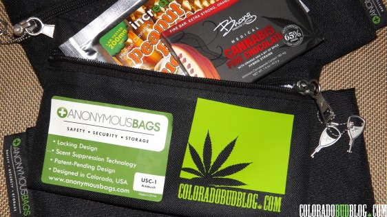 AnonymousBags (6)