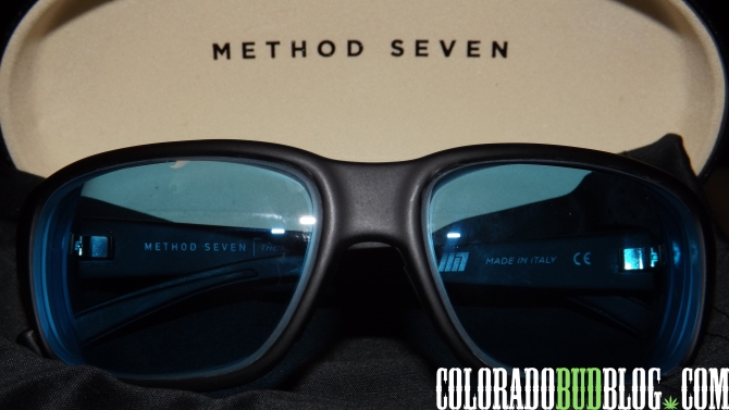 MethodSevenRX (4)