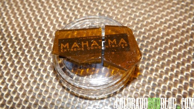 MahatmaFruityThunderFuckShatter (10)