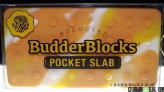 PocketSlab (5)