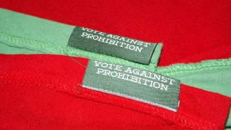 GreenArborClothingVoteAgainstProhibition