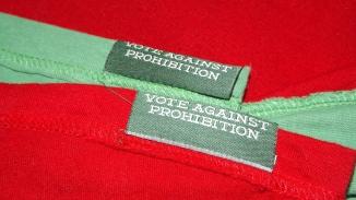 GreenArborClothingVoteAgainstProhibition