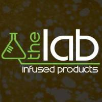 The Lab Infused Products