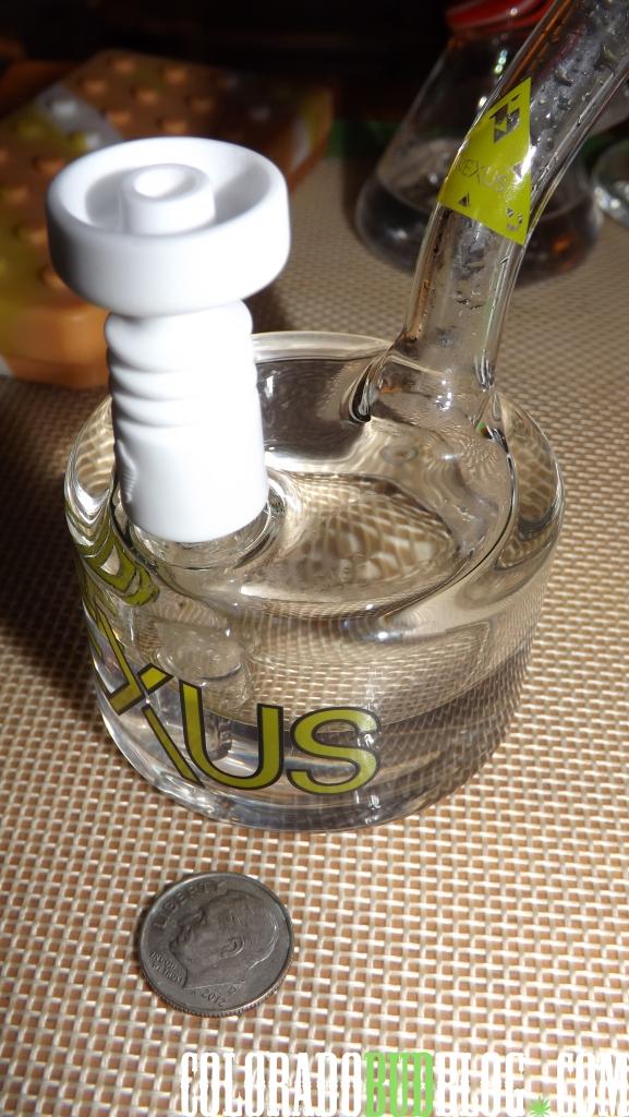 Nexus10mmPuck (11)