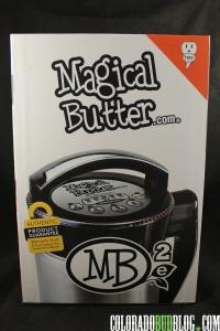 MagicalButter2.0 (4)