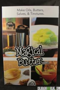 MagicalButter2.0 (5)