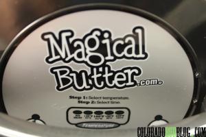 MagicalButter2.0 (8)