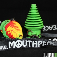 Product Review: MouthPeace