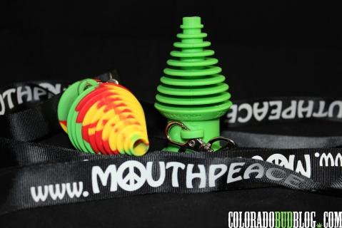 Mouthpeace (1)
