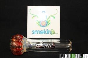 Smokin'Jays (5)