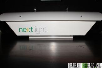 NextLight (7)