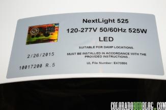 NextLight (9)